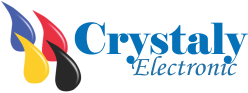 Crystaly Electronic